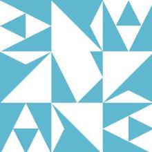 Mond089's avatar