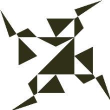 MondeoST24's avatar