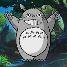 MondKin's avatar