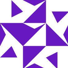 Monduc's avatar