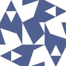 moneal75's avatar
