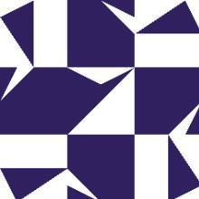 monetplane's avatar