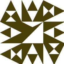 MonG1's avatar
