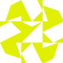 Mongojim's avatar