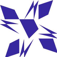 moni016's avatar