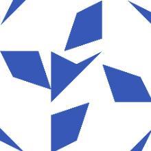 monica-72's avatar