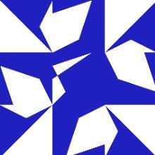 monica.tecnologia's avatar