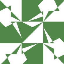 monica_aeca's avatar