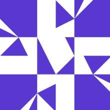MonicaVC's avatar