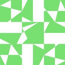 monikasykes's avatar