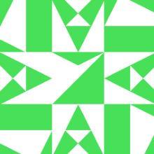 MonilGomes's avatar