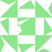 monirulslm72's avatar