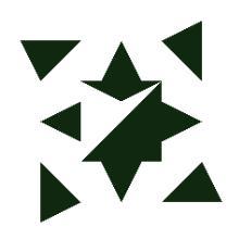 monitoring's avatar