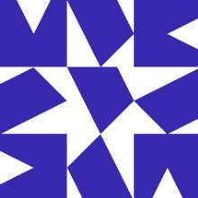 MonJohn's avatar