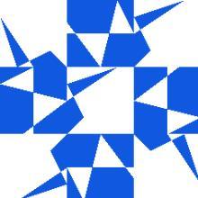 Monjoo's avatar