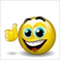 MonkeyBrey's avatar