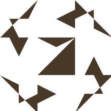 monkeyChen's avatar