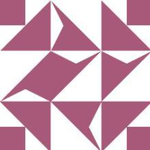 monkoosbob0's avatar