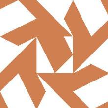 monneym's avatar