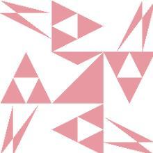 Monochromatique's avatar