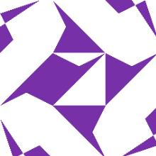 MonocleMike's avatar