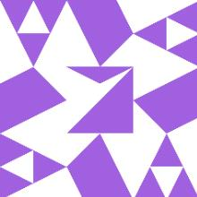monoe30's avatar