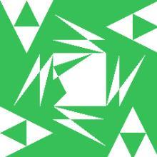 MonopolyChap's avatar