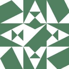 Monostatos's avatar