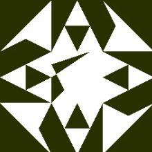 Monsager1's avatar