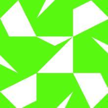 monsieurgrand02's avatar