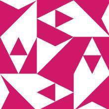 monsim's avatar