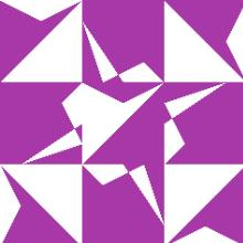 Montadar's avatar