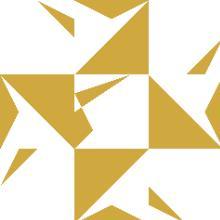 montalvo616's avatar