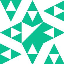 MonteB4's avatar