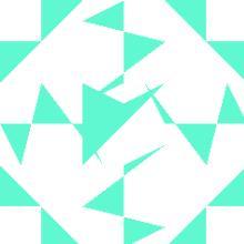 Montecarlomcol's avatar