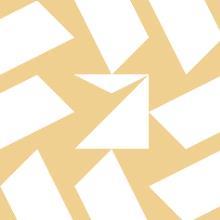 monteirorc.NET's avatar