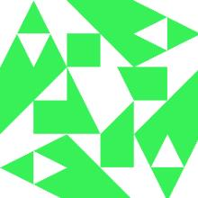 MonteSt.Johns's avatar