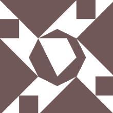 MontillaG1's avatar