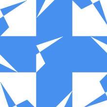 Montoro_18's avatar