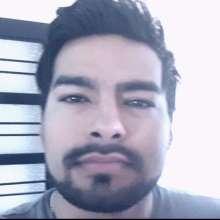 Monttanna's avatar