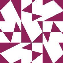 monty4u's avatar