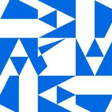montymole's avatar