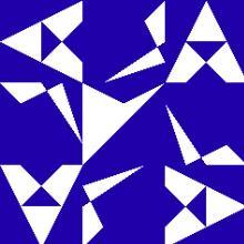 monu.harry's avatar