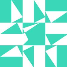 Monu_kumar's avatar