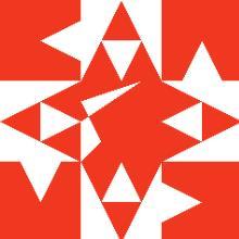 monxiii's avatar