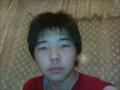 moo_nii18's avatar
