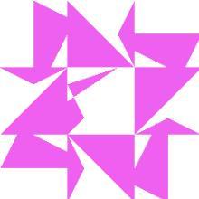 MOODYBLUE92954's avatar