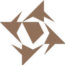 moomin's avatar