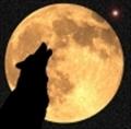 Moon2000's avatar