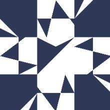 moon78's avatar